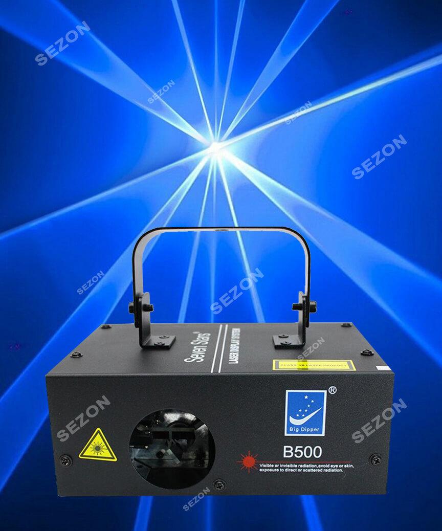 Проектор 500