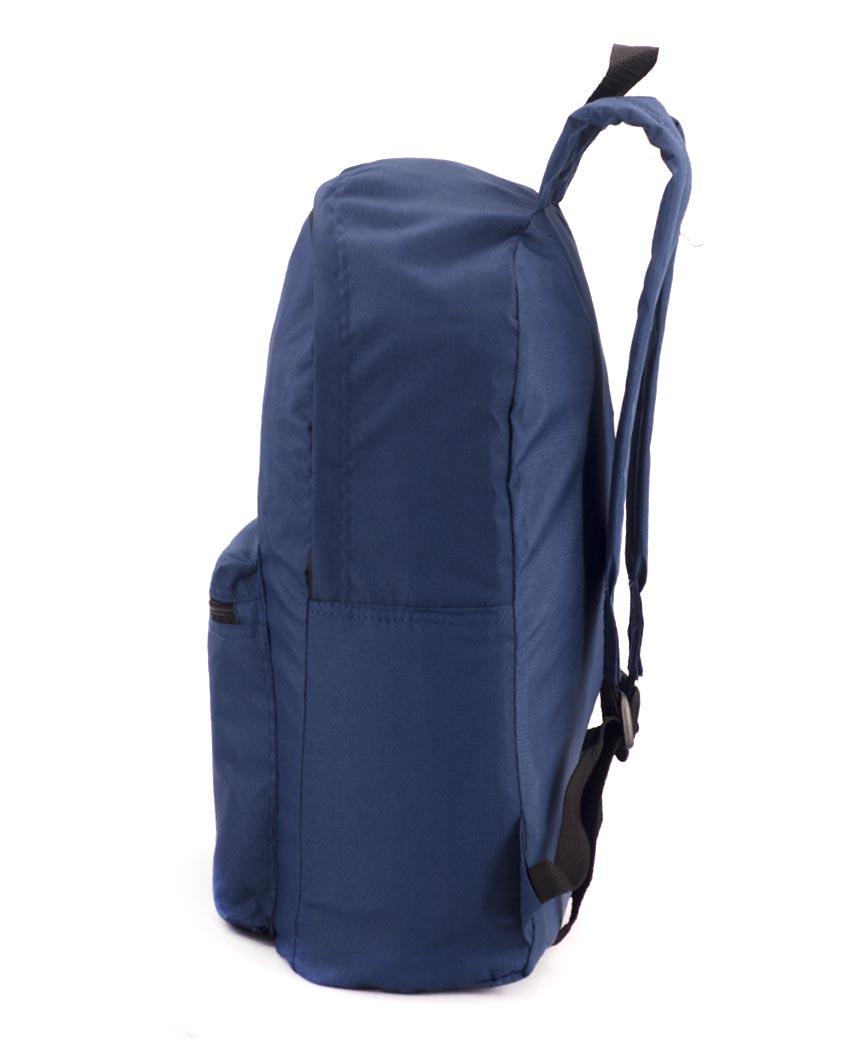 Рюкзак молодежный,  барселона 4364-2