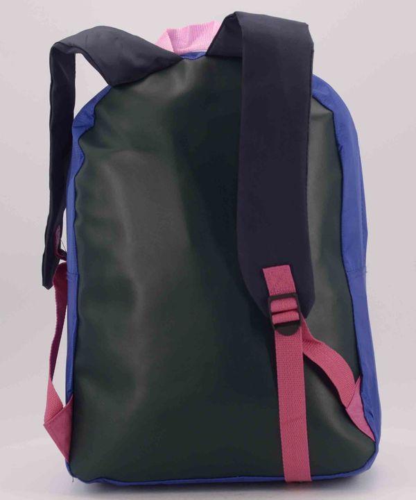 Рюкзак 4704