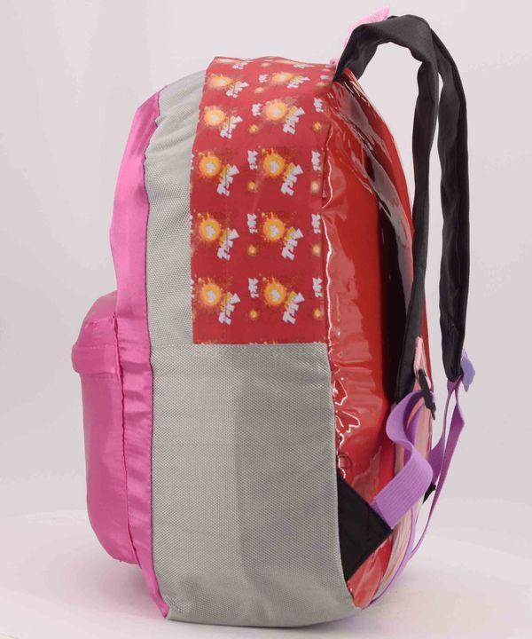 Рюкзак 4710
