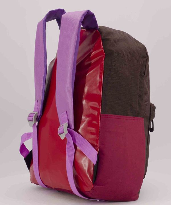 Рюкзак 4708