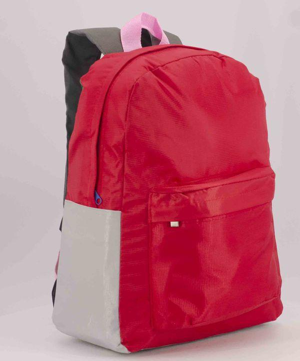 Рюкзак 4707