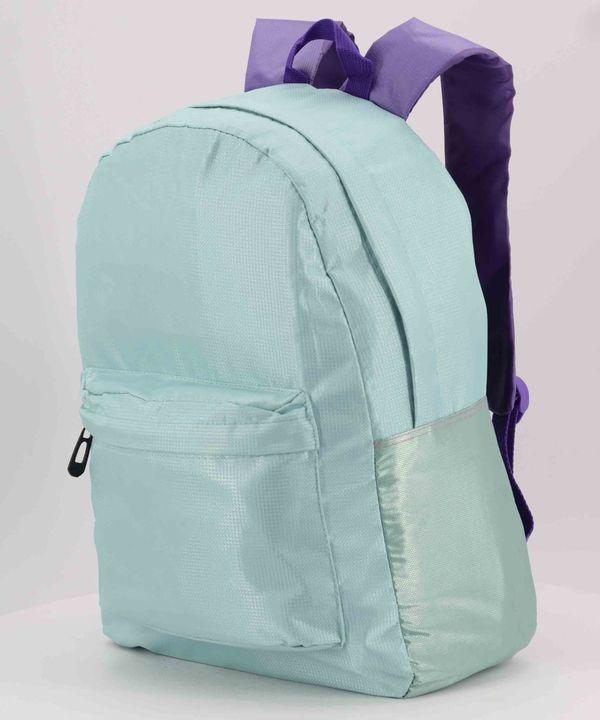 Рюкзак 4718