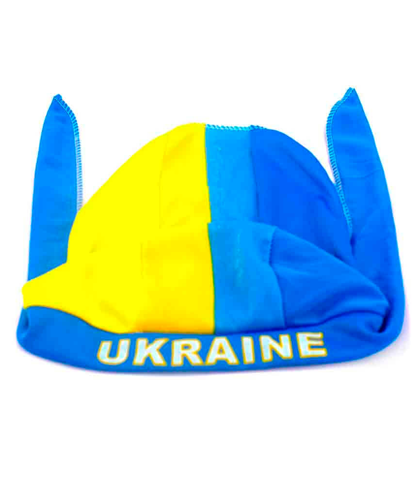 Бандана  Україна
