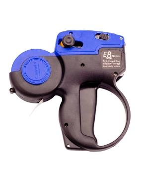 Купить Пістолет для цінника Е8 (однорядний)
