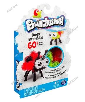 Купить Банчемс 60