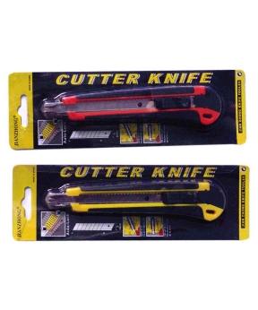 Купить нож канцелярский