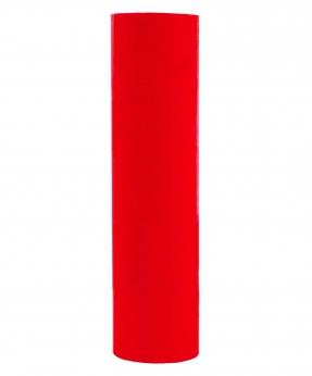 Купить Ценник чистый  38*28мм,  4м  красный (5шт/уп) Т-13