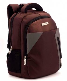 Купить Рюкзак коричневый Convoy 3630-1