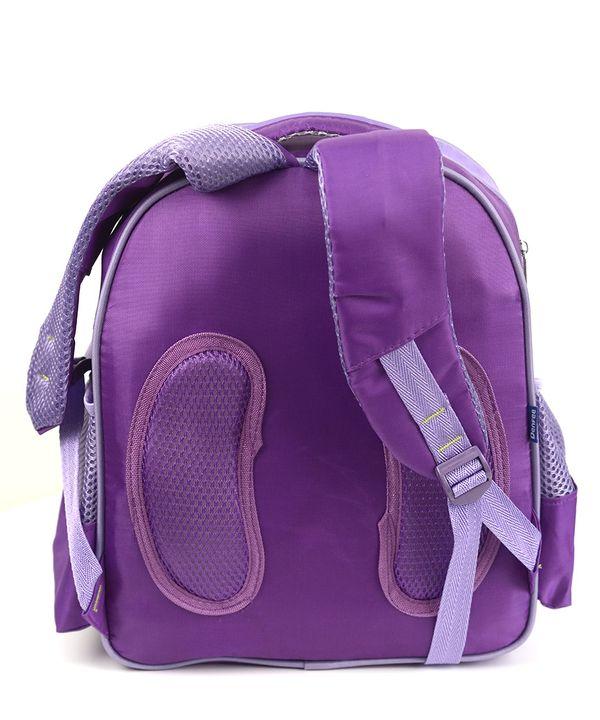 Рюкзак детский 4173 котики 35*28*12см