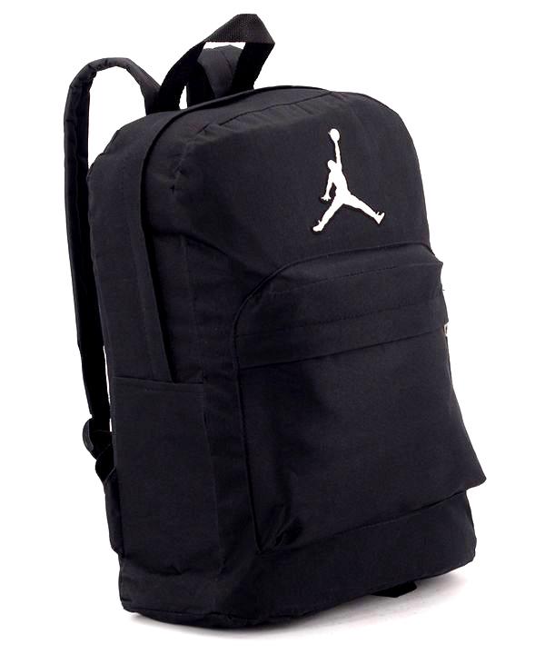 Рюкзак  молодёжный, лёгкий джордан 4192-5