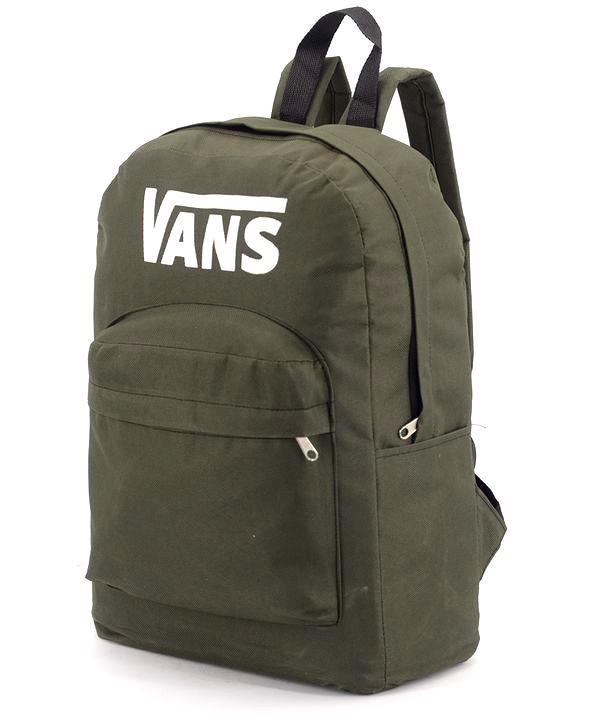 Рюкзак молодёжный лёгкий 4193-2 ванс 41*29*12см