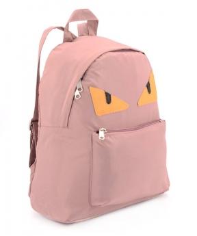 Купить Рюкзак женский 4310-1 розовый 31*23*12см