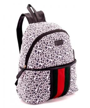 Купить Рюкзак молодёжный 4315-2 светло-розовый 35*25*12см