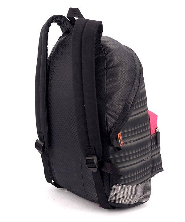 Рюкзак 4636