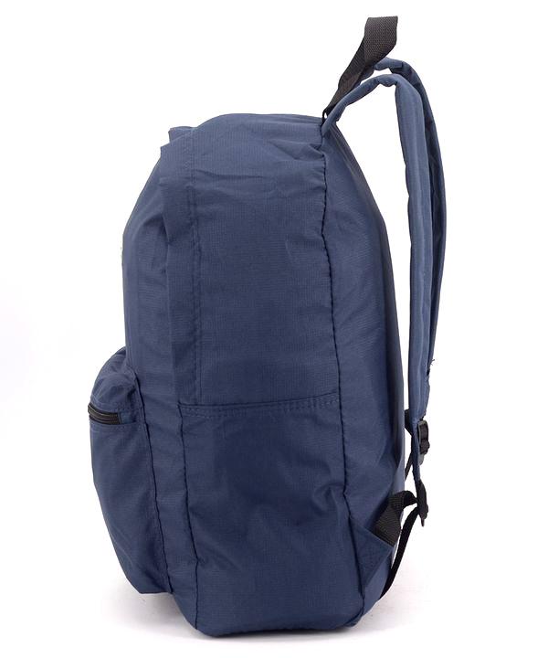 Рюкзак подростковый, мир 4364-1