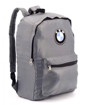 Купить Рюкзак подростковый 4365-1 БМВ 38*26*12см