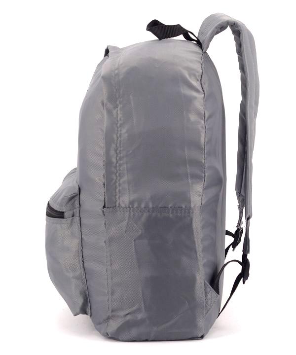 Рюкзак подростковый 4365-1 БМВ 38*26*12см