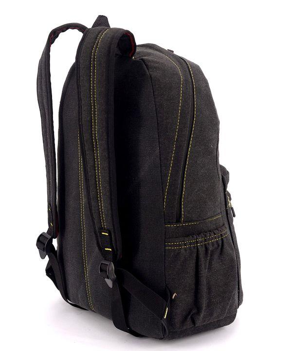 Рюкзак 4398 подростковый 43*28*14см