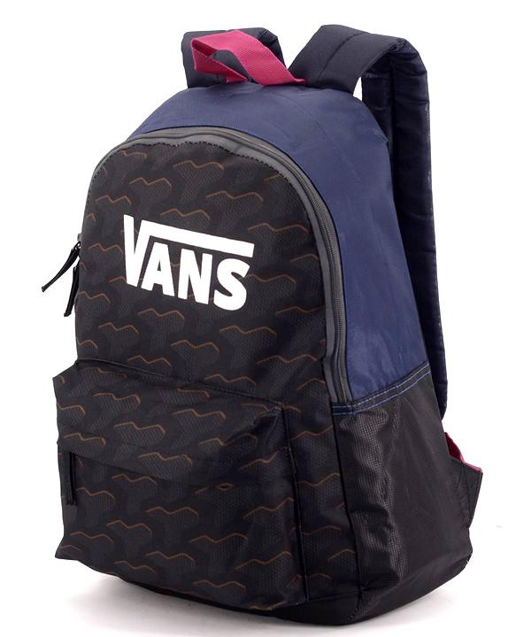 Рюкзак 4601 ВАНС