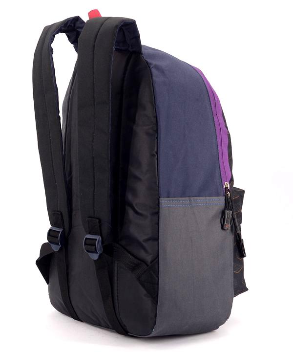 Рюкзак 4601 РИБОК
