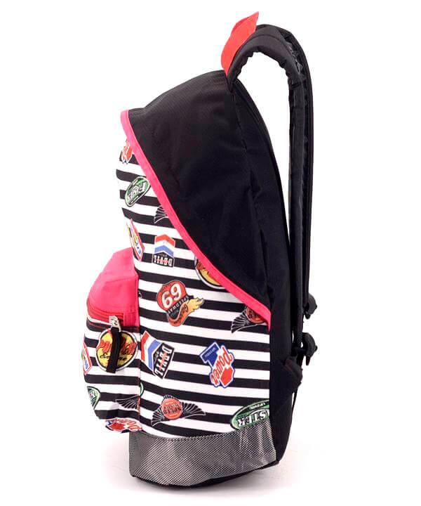 Рюкзак 4602