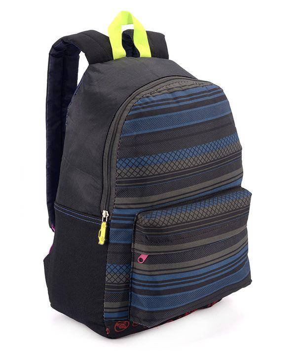Рюкзак 4603