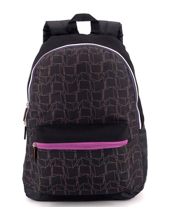Рюкзак 4604