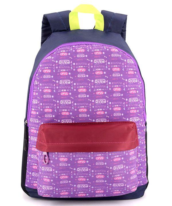 Рюкзак 4605