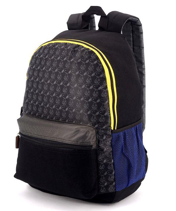 Рюкзак 4606