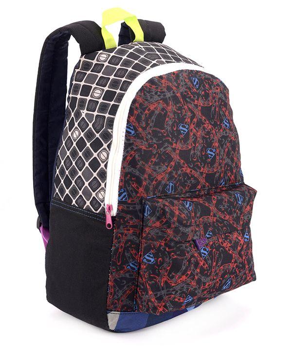 Рюкзак 4607