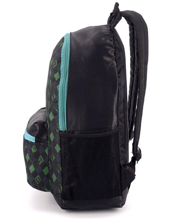Рюкзак 4608