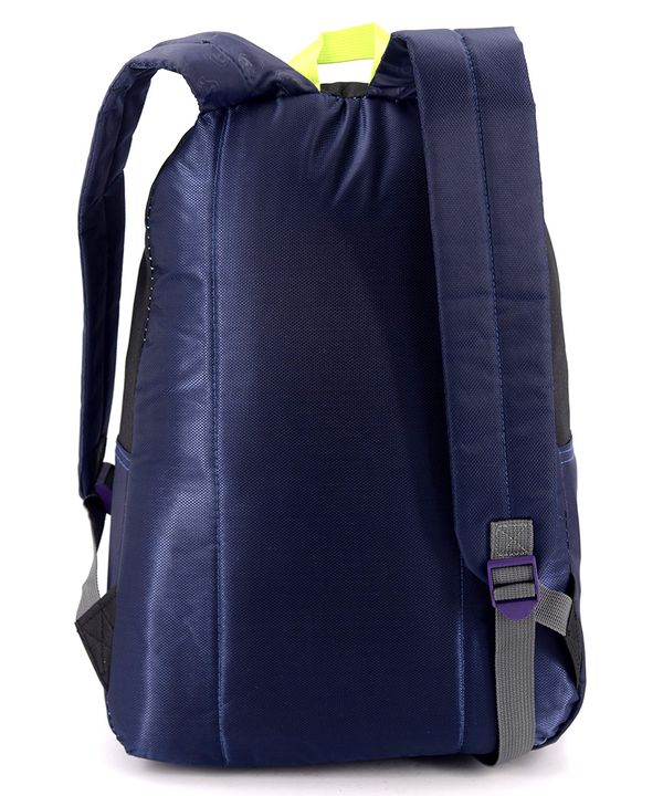 Рюкзак 4609