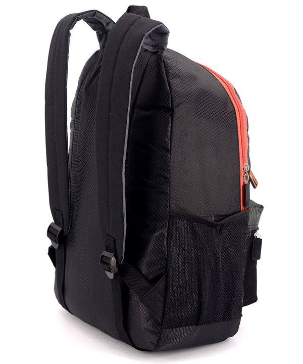 Рюкзак 4610