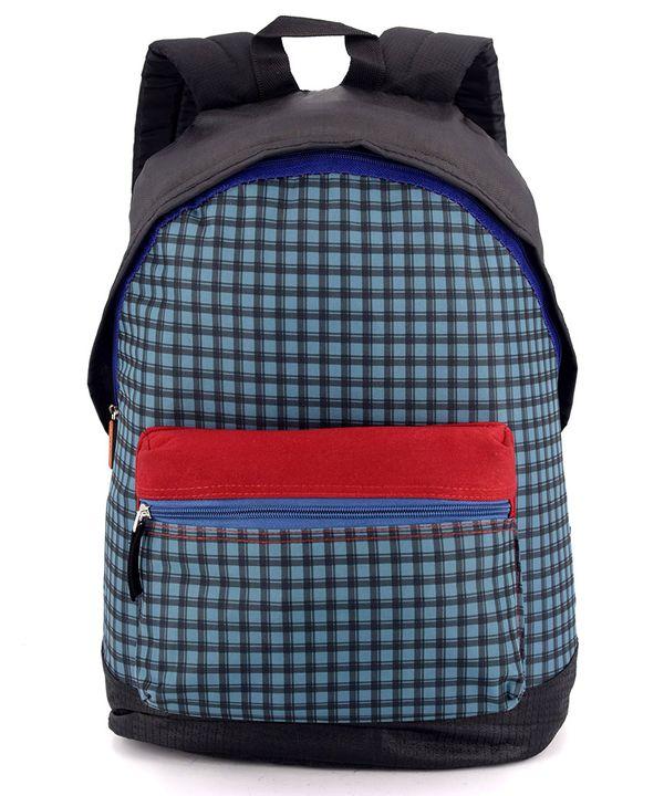 Рюкзак 4612