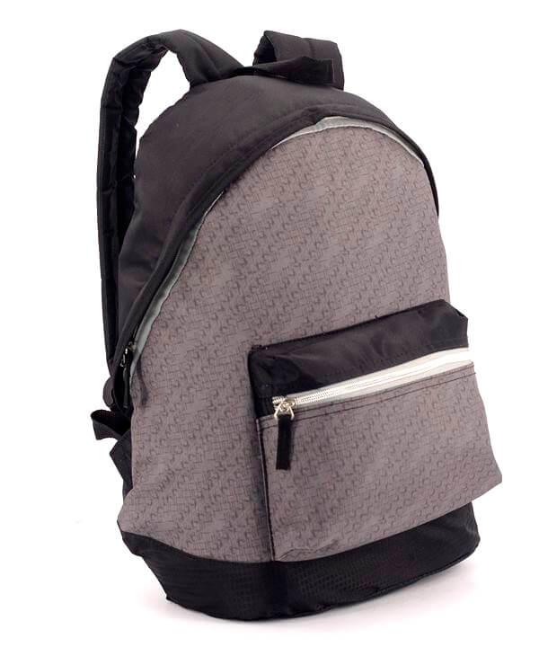 Рюкзак 4615