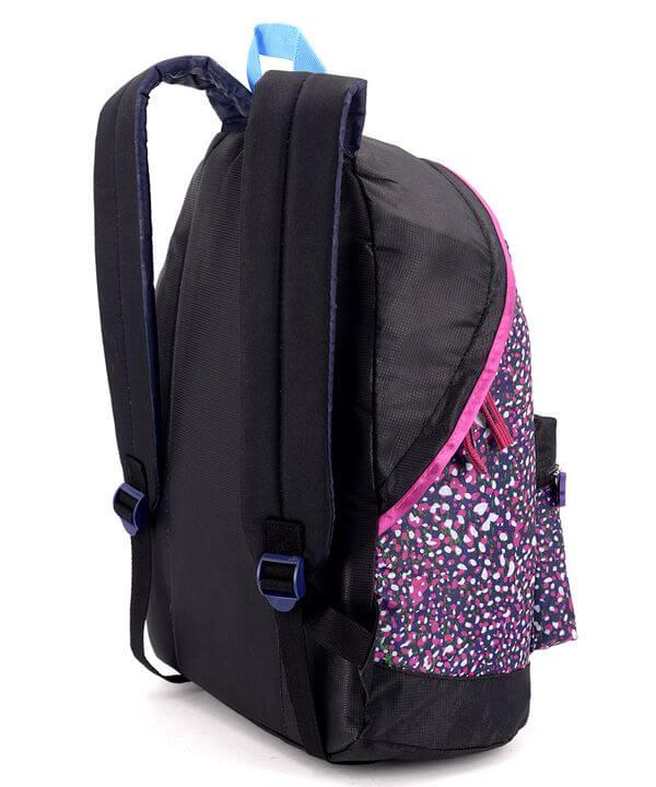 Рюкзак 4620
