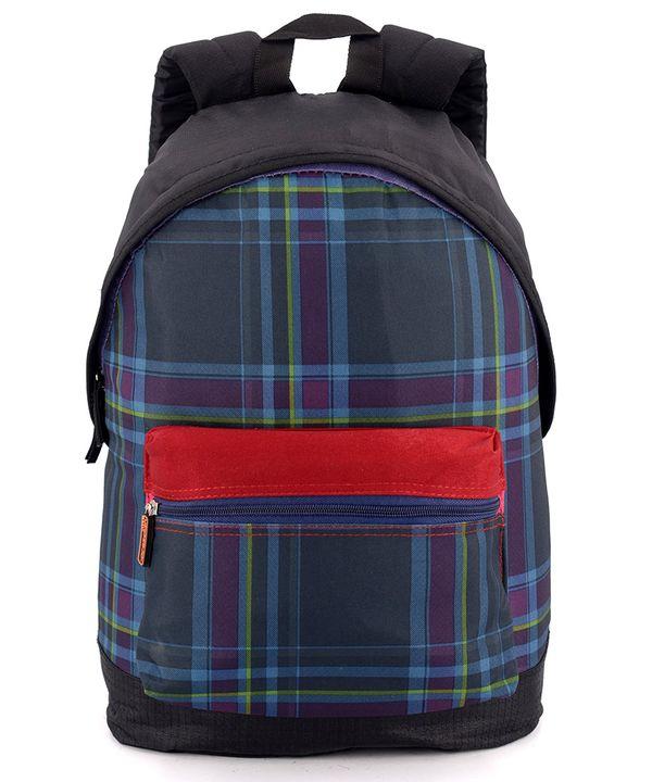 Рюкзак 4624