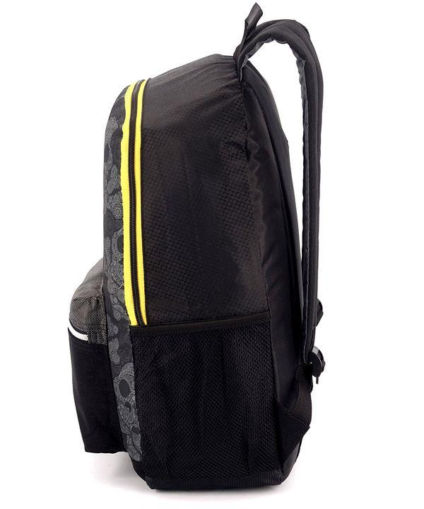 Рюкзак 4626