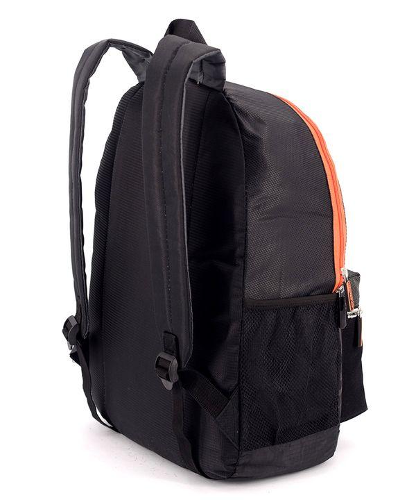 Рюкзак 4627
