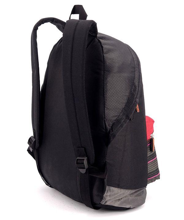 Рюкзак 4628