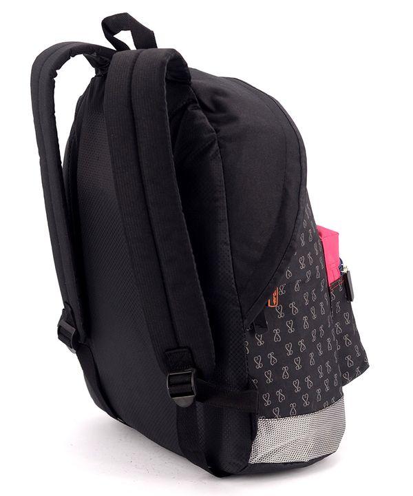 Рюкзак 4629