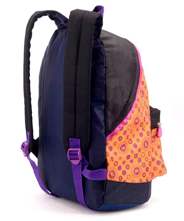 Рюкзак 4630