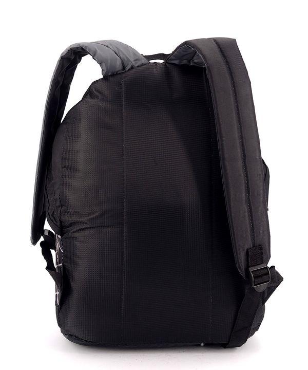 Рюкзак 4635