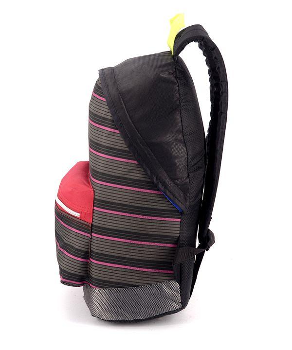 Рюкзак 4638