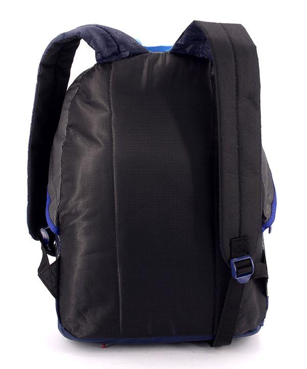 Рюкзак 4639