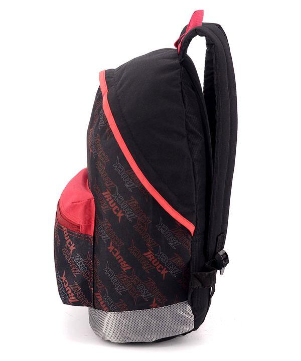 Рюкзак 4641