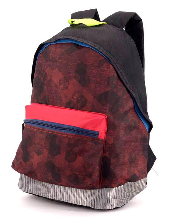 Рюкзак 4645-1
