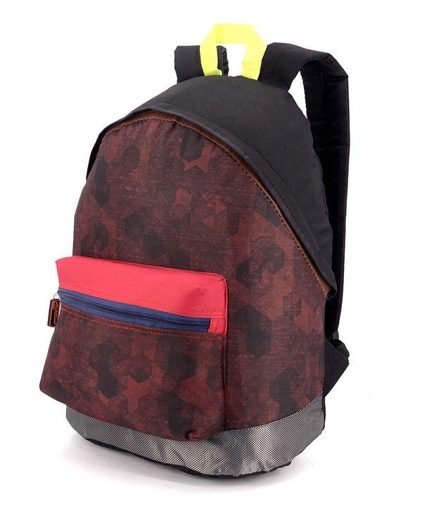 Рюкзак 4645