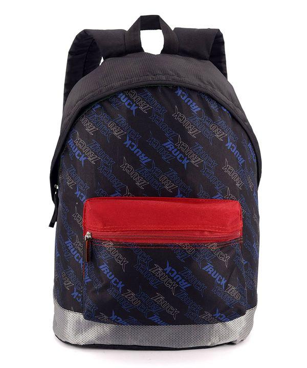 Рюкзак 4646